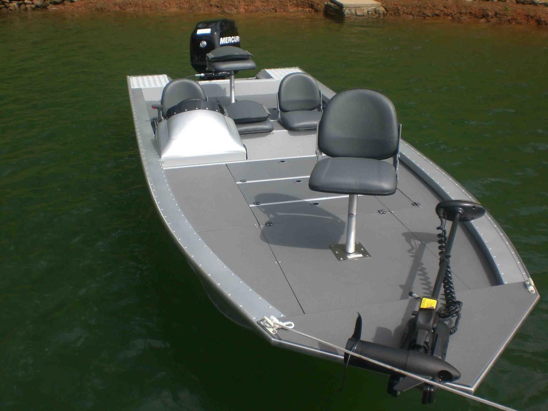 barco-de-aluminio-bass-04.jpg