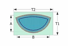 cp101B3F10C36-3F7E-6D6C-9BEC-C4FD7736700