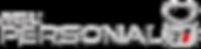 Personal TI - Suporte Personalizado em Informática