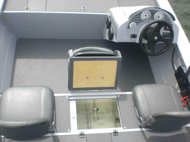 barco-de-aluminio-bass-03.jpg