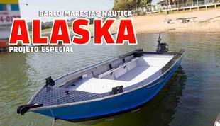 miniatura-barco-alaska.jpg