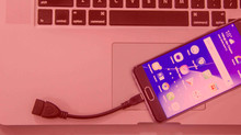 USB OTG - Saiba o que é e como funciona