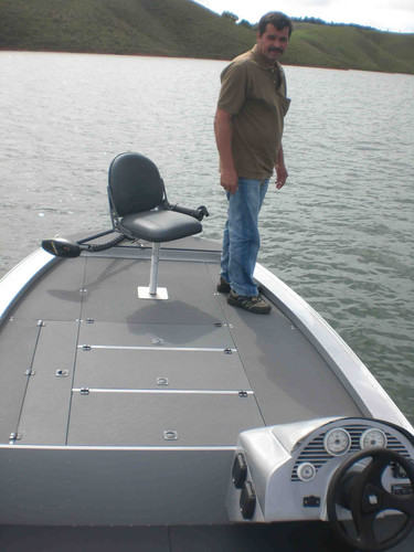 barco-de-aluminio-bass-01.jpg