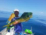 Guia de Pesca   Boraceia   Marcelo Ricardo Barbosa