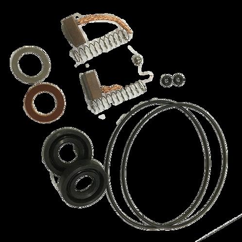 Kit de Reparo p/Motor Eletrico Spiesser