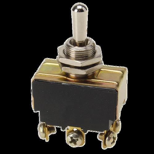 Chave Elevadora para Motor Elétrico