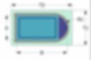 cp269FD86ED9-DD7A-1A8B-F341-5CEA582F40CC