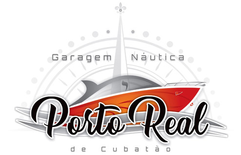 logo-marina-porto-real_edited.jpg