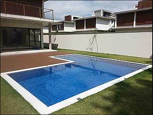 piscina-vinil.png