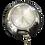 Thumbnail: Luminária de Cabine Bicolor