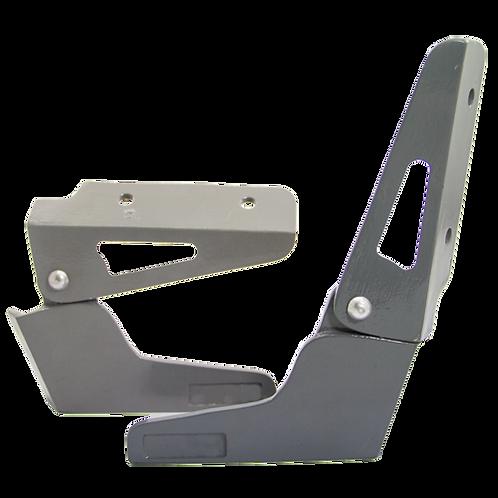 Articulação para Cadeira Estofada