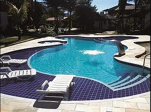 piscina-concreto.png