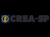 crea-sp.png