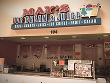 mays-icecream-and-juice_edited.jpg