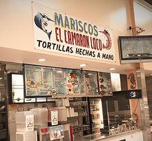 mariscos-el-cameron-loco_edited.jpg