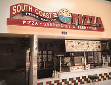 southcoast-pizza_edited.jpg