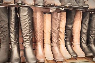boots-swap-meet_edited.jpg