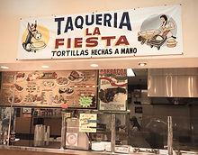 taqueria-la-fiesta_edited.jpg