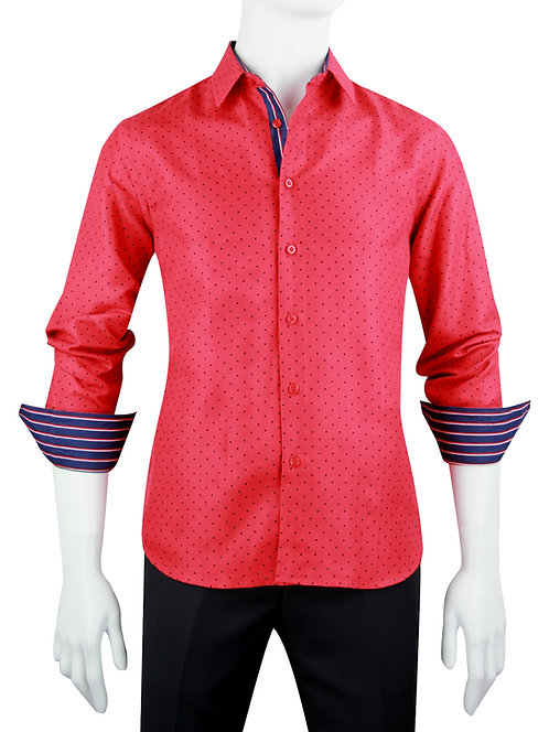 ML2118 RED