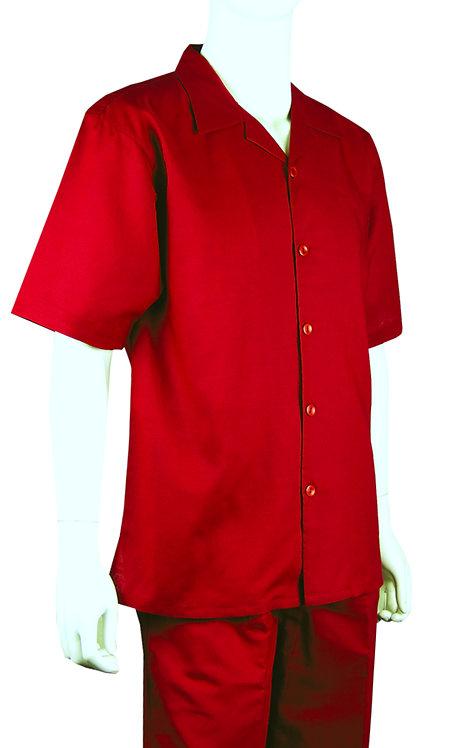 RMSO-1 / LNP-1 (Pants) RED