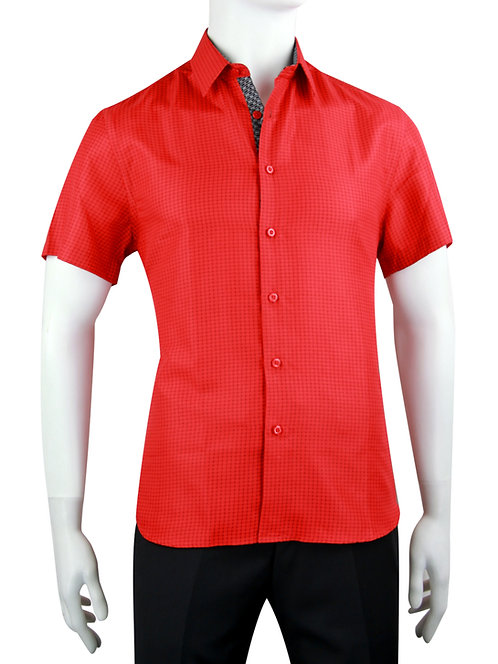 MS2101 RED
