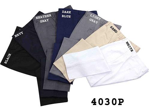 4030 PANTS