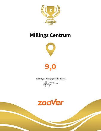zoover 2020.jpg