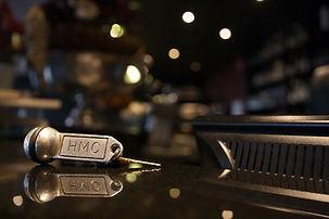 HMC-0104.jpg
