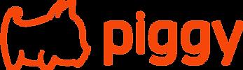 1920_500_mNw-logo.png