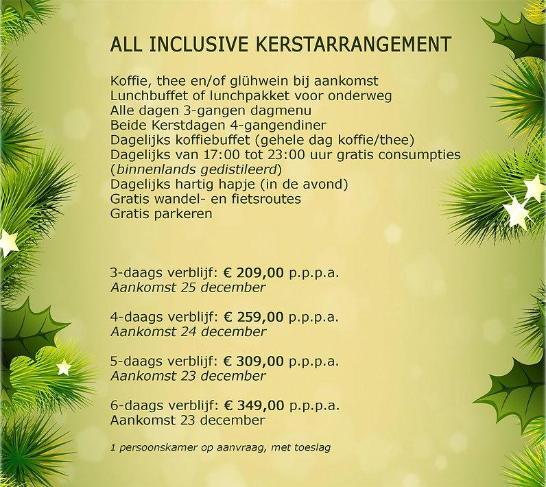 Kerst Website Links.jpg