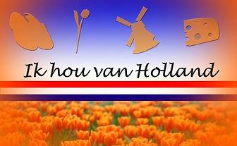 ik-hou-van-holland-3.jpg