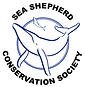 Sea_Shepherd_logo.png