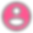account-circle_edited.png