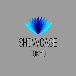 Showcase Tokyo Logo(Grey).png