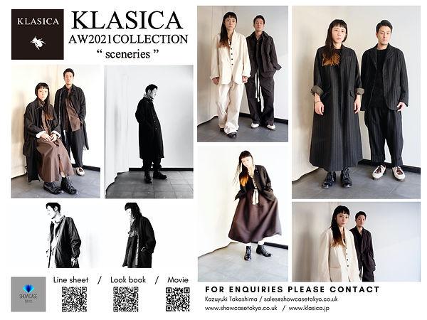 KLASICAAW21.jpg