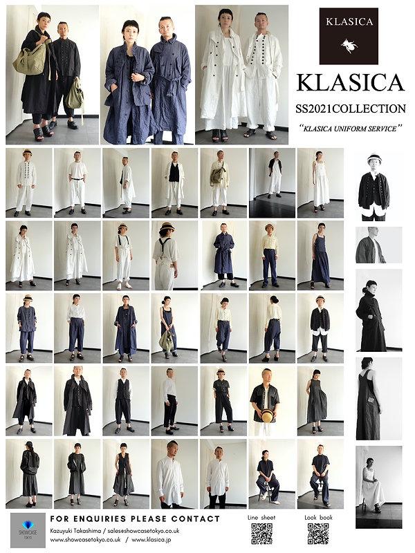 KLLASICASS21_edited.jpg