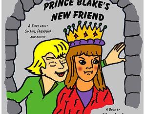 Prince Blake cover.JPG