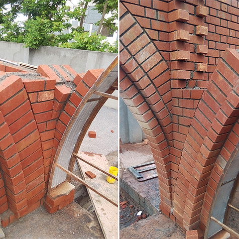 42- load bearing construction.jpg