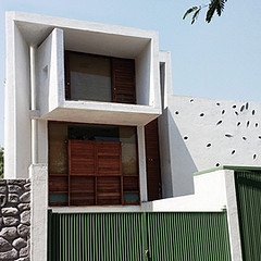 03 MAHAJAN HOUSE.jpg