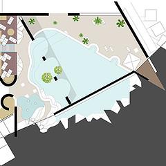 pool plan a.jpg