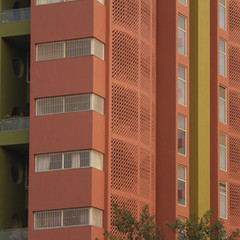 11 - panaromic window.jpg