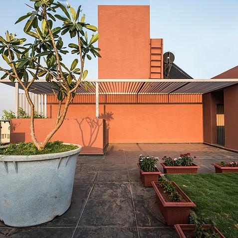 13- terrace.jpg