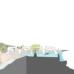 pool viewa.jpg
