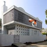01 MOTIWALA HOUSE.jpg