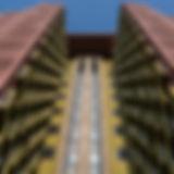 05 - staggered window.jpg