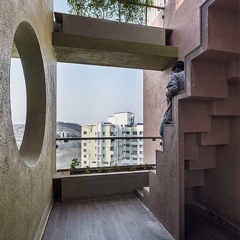 15- interior terrace .jpg