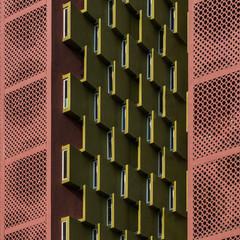07 - staggered window.jpg