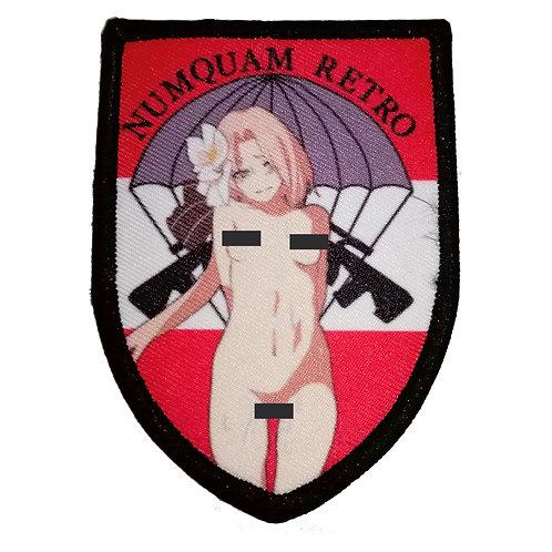 Jagdkommando AUG