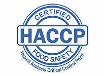 HACCP-Certification-Logo-for-News-webpag