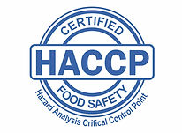 HACCP-Certification-Logo-for-News-webpag